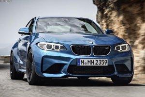2016-BMW-M2-F87-26.jpg