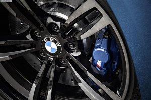 2016-BMW-M2-F87-27.jpg