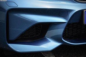 2016-BMW-M2-F87-29.jpg