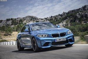 2016-BMW-M2-F87-30.jpg