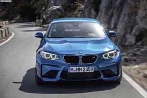 2016-BMW-M2-F87-31.jpg