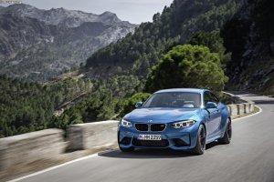 2016-BMW-M2-F87-32.jpg