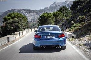 2016-BMW-M2-F87-33.jpg