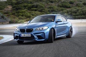 2016-BMW-M2-F87-34.jpg