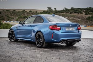 2016-BMW-M2-F87-35.jpg