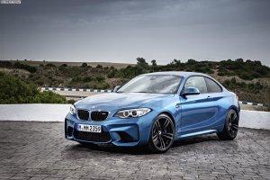 2016-BMW-M2-F87-36.jpg