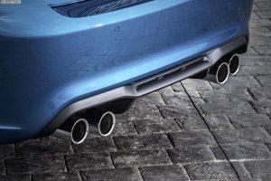 2016-BMW-M2-F87-37.jpg