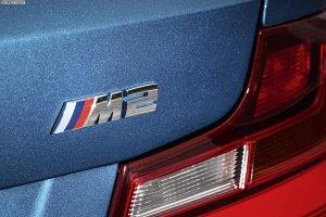 2016-BMW-M2-F87-38.jpg