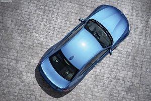 2016-BMW-M2-F87-40.jpg
