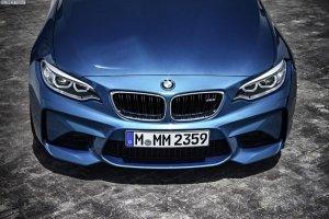 2016-BMW-M2-F87-41.jpg