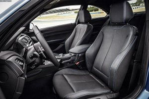 2016-BMW-M2-F87-Innenraum-04.jpg