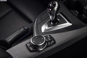 2016-BMW-M2-F87-Innenraum-06.jpg