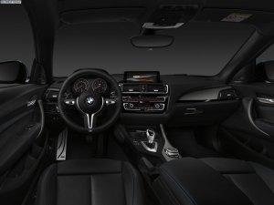 2016-BMW-M2-F87-Innenraum-07.jpg