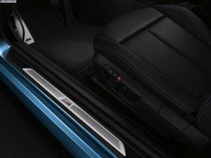 2016-BMW-M2-F87-Innenraum-08.jpg