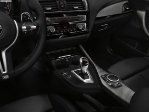 2016-BMW-M2-F87-Innenraum-09.jpg