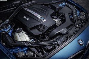 BMW-M2-Motor-N55-370-PS-01.jpg