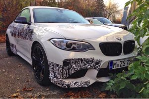 BMW_M2_Performance_front.jpg