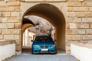 BMW-M2-16_005.jpg