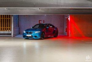 BMW-M2-16_025.jpg