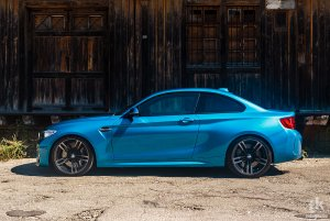 BMW-M2-16_036.jpg