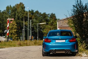 BMW-M2-16_050.jpg